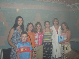 Особенность метода лечения в воссозданном методе искусственной соляной пещере у доктора Валерия Зяблова